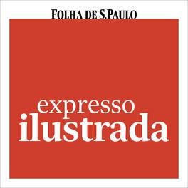 Show cover of Expresso Ilustrada