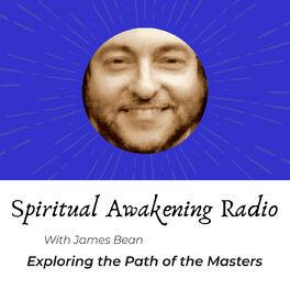 Show cover of Spiritual Awakening Radio
