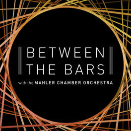 Show cover of Between The Bars