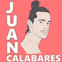 Show cover of CONTOS ERÓTICOS JUAN CALABARES