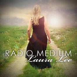 Show cover of Radio Medium Laura Lee