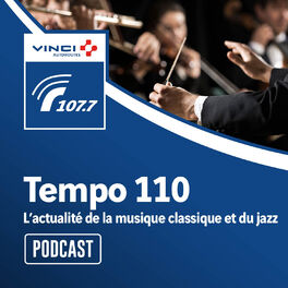 Show cover of Tempo 110