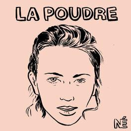 Show cover of La Poudre