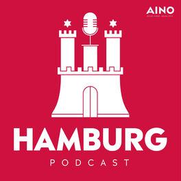 Show cover of Hamburg Podcast