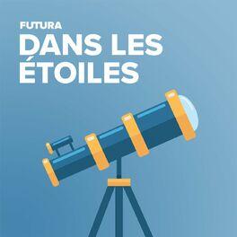 Show cover of Futura dans les étoiles