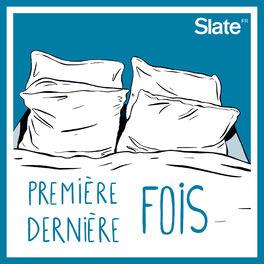 Show cover of Première & Dernière fois