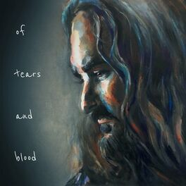Show cover of Of Tears and Blood