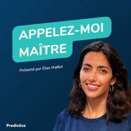 Episode cover of Mathieu Remy - ♂️ Avocats, du dévouement au sacrifice