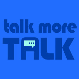 Show cover of Talk More Talk: A Solo Beatles Videocast