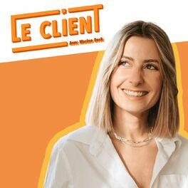 Show cover of Le Client