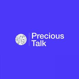 Show cover of Precious Talk