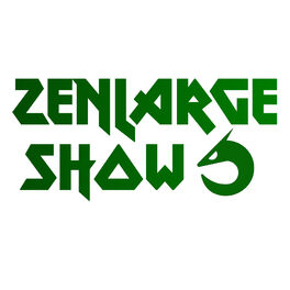 Show cover of Zenlarge Show