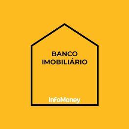 Show cover of Banco Imobiliário