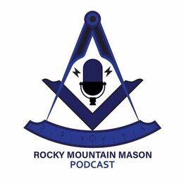 Show cover of Rocky Mountain Mason