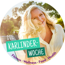 Show cover of Die Karlinder-Woche