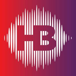 Show cover of Радіо НВ