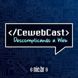 Show cover of CewebCast