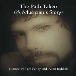 Show cover of The Path Taken (A Musician's Story)