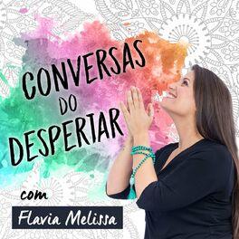 Show cover of Conversas do Despertar