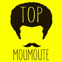 Show cover of Top Moumoute