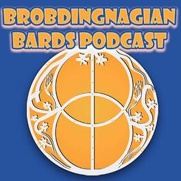 Show cover of Brobdingnagian Bards Podcast