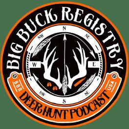 Show cover of Deer Hunt by Big Buck Registry