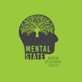 Show cover of Mental State:  A Modern Behavioral Health Chat