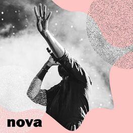 Show cover of La Grande Tournée des Festivals