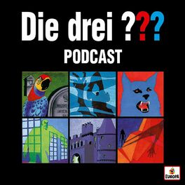 Episode cover of Interview mit Axel Prahl