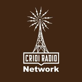 Show cover of Cr101 Radio Network