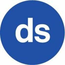 Show cover of deutsche-startups.de-Podcast