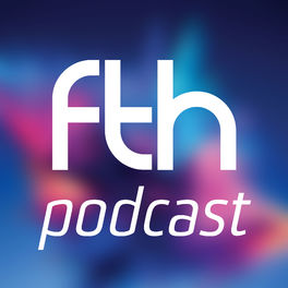 Show cover of FTHpodcast