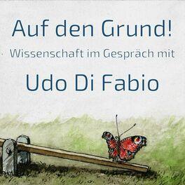 Show cover of Auf den Grund!