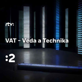 Show cover of VAT