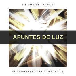 Episode cover of La Esperanza