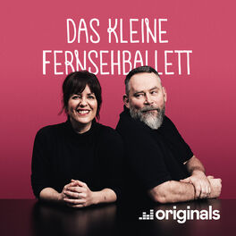 Episode cover of Die auf dem Roadtrip
