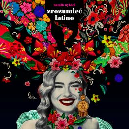 Show cover of Zrozumieć Latino