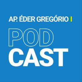 Show cover of Ap. Éder Gregório