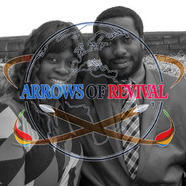 Show cover of Arrows Of Revival