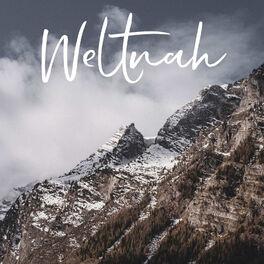 Show cover of Weltnah - Reisepodcast südlich des Mains