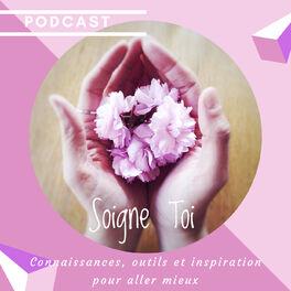 Show cover of Soigne-toi