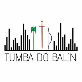 Show cover of Tumba Do Balin