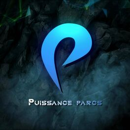 Show cover of Puissance Parcs