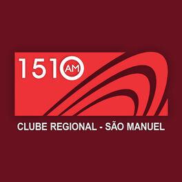Show cover of Podcasts da Clube