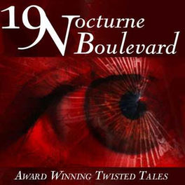 Show cover of 19 Nocturne Boulevard