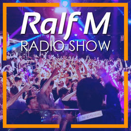 Show cover of Ralf M - Radio Show