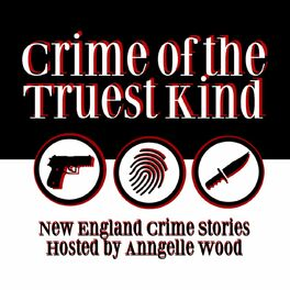 Show cover of Crime of the Truest Kind