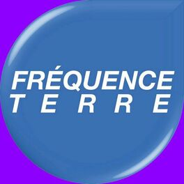 Show cover of Longitude 181 – Fréquence Terre
