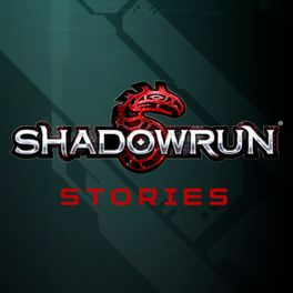 Show cover of Shadowrun Stories