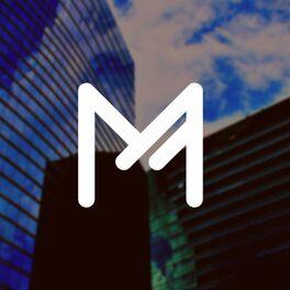Show cover of Metapolítica